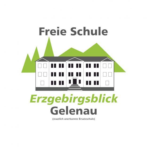 """Floorballturnier in Neukirchen """"Kreis-, Kinder- und Jugendsportspiele"""""""